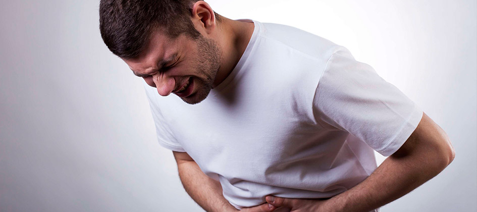 Azitromicin chlamydialis prosztata gyulladással