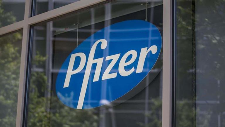 Pfizer México avanza en el desarrollo de la vacuna contra COVID-19 según cronograma